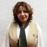 CENTURY 21 Ana María