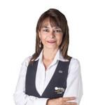 Asesor Zaida Aguilar Garza