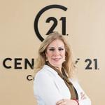 Asesor Gloria Torres Morfin