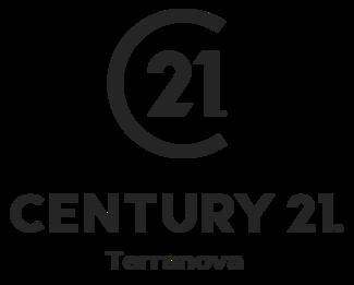 CENTURY 21 Terranova