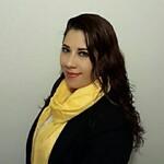 Asesor Rebeca Varela Zenteno