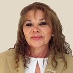 Asesor Virginia López Pérez
