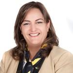 Asesor Blanca Catalina Lopez Marquez