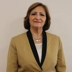 CENTURY 21 María Teresa