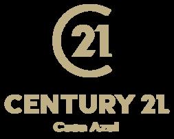 CENTURY 21 Casa Azul