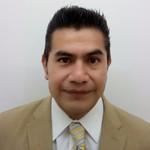 Asesor Oscar Ponce Jiménez