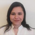 Asesor ARQ. Catalina Barraza Frausto