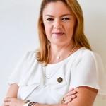 Asesor Renatta Zaldivar Madrigal