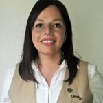 Asesor Adriana Viamonte Segura