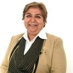 Asesor Rosa Laura Torres Reyna