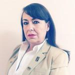 Asesor Guadalupe Briseño González