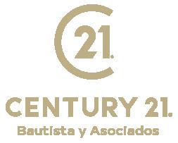 CENTURY 21 Bautista y Asociados
