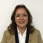 Asesor Blanca Estela Ruíz Carmona