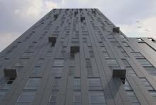 penthouse en renta