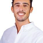 Asesor Nicolás Morini