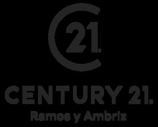 CENTURY 21 Ramos y Ambriz