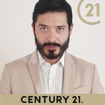 CENTURY 21 VICTOR ADAM