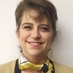 Asesor María Guadalupe Roldán