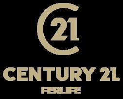 CENTURY 21 FERLIFE