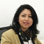 Asesor Lucila Escalera Santos