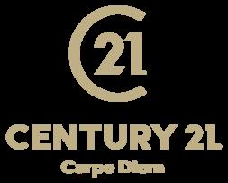 CENTURY 21 Carpe Diem