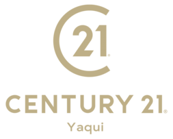 CENTURY 21 Yaqui