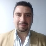 Asesor Jaime Gonzalez
