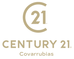 CENTURY 21 Covarrubias