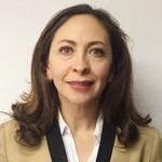 Asesor María del Carmen Hernández García