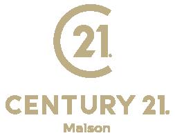 CENTURY 21 Wayak Nah