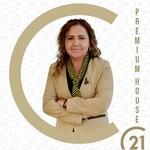 Asesor Cecilia Mayo Mayo