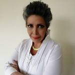 CENTURY 21 Sonia Leticia