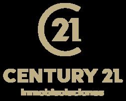 CENTURY 21 Inmobisoluciones