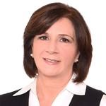 Asesor Maria Leonor Campoy Burboa