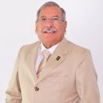 Asesor Hugo Rubén Gómez Duarte