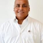 Asesor Johnny Pacheco Ubac