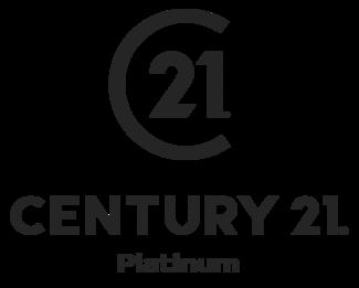 CENTURY 21 Platinum