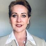 Asesor NATALIA VALENCIA VENEGAS