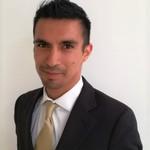 Asesor Luciano Leopoldo Enrique Ramirez Contreras