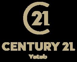 CENTURY 21 Yatab