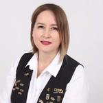 Asesor Carmen Judith Alejandri Estrella