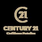 Asesor Asesor c21 Cancun Caribbean