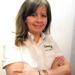 Asesor Emma Guevara Espinoza
