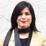Asesor Monica Reyes Moreno