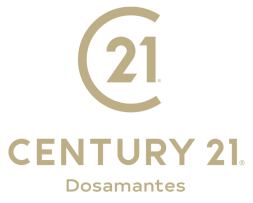CENTURY 21 Dosamantes