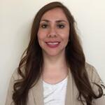 Asesor Edith González Rodriguez