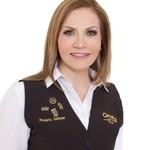 Asesor Rosario Salazar Figueroa