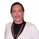 Asesor Carmen Cepeda
