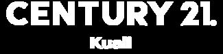CENTURY 21 Kuali