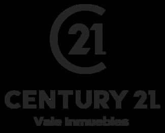 CENTURY 21 Vale Inmuebles